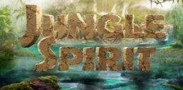 Зов Джунглей (Jungle Spirit Slot)